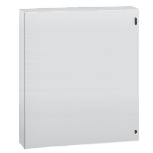 Шкаф из полиэстера Legrand Marina IP66 1220x810x300