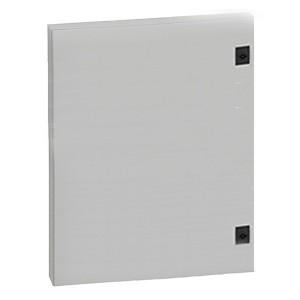 Шкаф металлический Legrand Atlantic-E IP66 1000х600х300 с монтажной платой