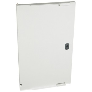 Дверь внутренняя для шкафов Legrand 400x300