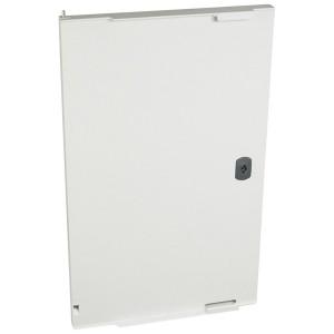 Дверь внутренняя для шкафов Legrand 1000x800