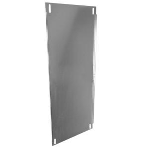 Панель монтажная 300х745 оцинкованная, для шкафа ЩМП-1684 ИЭК