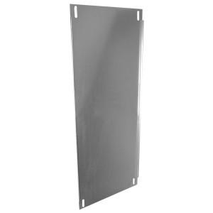 Панель монтажная 500х745 оцинкованная, для шкафа ЩМП-1684 ИЭК
