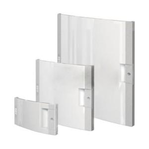 ABB Mistral65 дверь непрозрачная 4 модуля