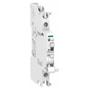 Двойной контакт состояния iOF/SD+OF Acti 9 Schneider Electric 2НО/НЗ 240-415В AC 24-130B DC 0,5м