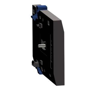 Блокировка механическая Schneider Electric TeSys D