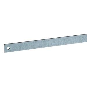 Плоская шина 12x2см для клеммников IP2X для щитков Legrand Practibox3