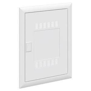 Дверь АВВ с Wi-Fi вставкой для шкафа UK62.. BL620W