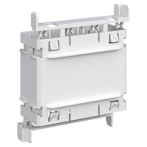 Hабор АВВ для соединения для UK600 UZB2