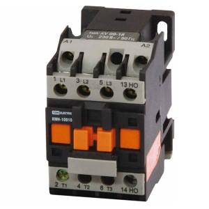 Контактор КМН-10911 9А 230В/АС3 1НЗ TDM
