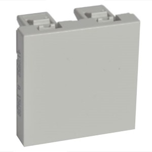 Адаптер Legrand для монтажа оборудования для адаптера 412950