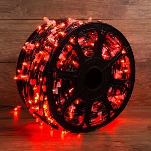 Гирлянда LED ClipLight 12V 150 мм, цвет диодов �