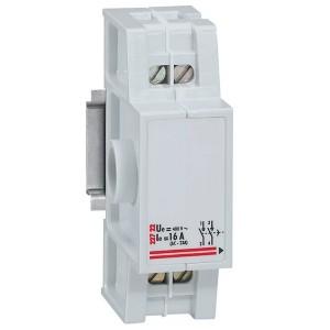 Вспомогательный выключатель-разъединитель 2 полюса 16A 400 В для Legrand Vistop 100-160А