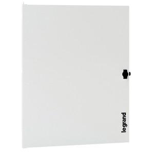Дверь металлическая 3x24M Legrand XLз S 160