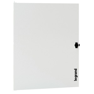 Дверь металлическая 5x24M Legrand XLз S 160