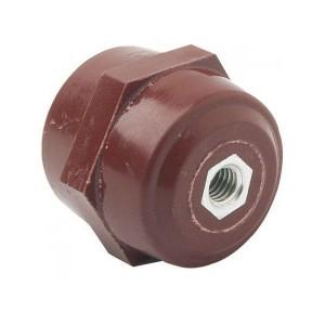 Изолятор АВВ для шины AA8010  (1упак5шт)
