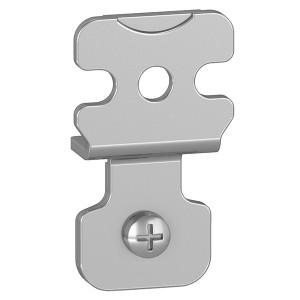Крепежные проушины для шкафов Schneider Electric CRN