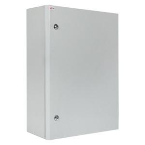 Щит с монтажной панелью ЩМПг-1000х650х300 (ЩРНМ-5) IP54 герметичный EKF PROxima