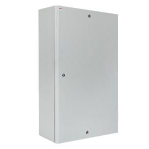 Щит с монтажной панелью ЩМПг-1200х750х300 (ЩРНМ-6) IP54 герметичный EKF PROxima