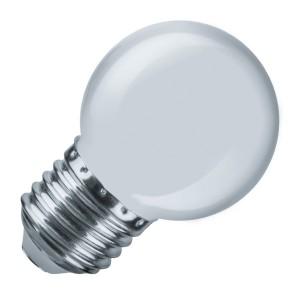 Лампа Navigator 61 243 NLL-G45-1-230-W-E27
