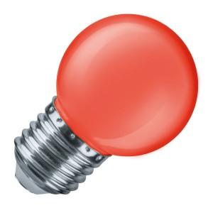 Лампа Navigator 71 827 NLL-G45-1-230-R-E27