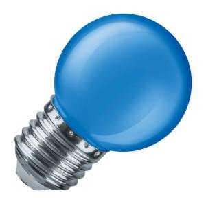 Лампа Navigator 71 829 NLL-G45-1-230-B-E27