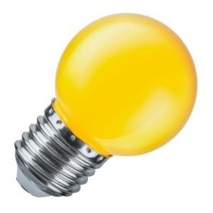 Лампа Navigator 71 830 NLL-G45-1-230-Y-E27