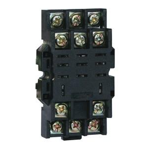 Разъем модульный РМ 25/3 EKF PROxima