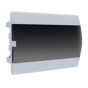Щит распред. встраиваемый ЩРВ-П-12 SlimBox IP41 EKF PROxima