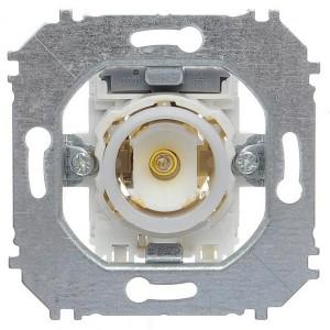 Выключатель кнопочный ABB impuls 10А 250В (2021/6 U)
