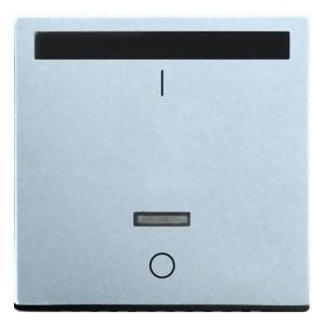 ИК-приемник для 6401 U-10x, 6402 U ABB алюминиевый (6067-83)