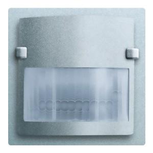 Датчик движения Сенсор-Комфорт 180 ABB алюминиевый (6800-83-104)