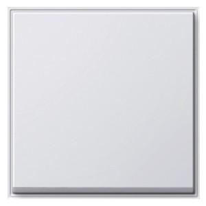 Клавиша 1-ая для выключателей и кнопок TX_44 Gira белый