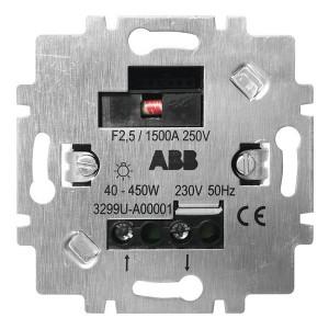 Механизм TRIAC ABB Levit для датчика движения (3299U-A00001)