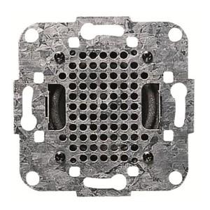 Громкоговоритель (динамик) 2, 2 Вт, 170 Гц - 15 кГц Zenit (9329)