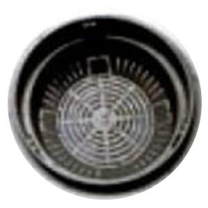 Монтажная коробка для громкоговорителей 5 (арт.9329.1) Zenit (9399)