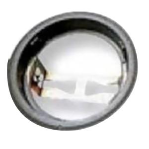 Монтажное кольцо с распорками для громкоговорителя 5 для подвесны[ потолков Zenit (9399.1)