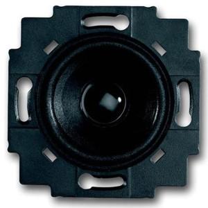 Громкоговоритель 50 мм, 2 Вт (RMS), 200-20000 Гц 4 Ом для скрытой установки (8223 U-500)