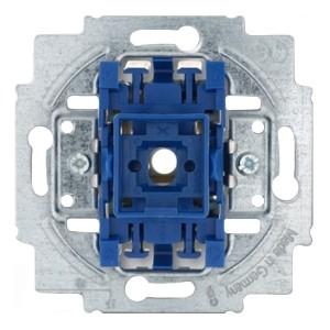 Выключатель ABB 10А 250В (2000/1 US-507)