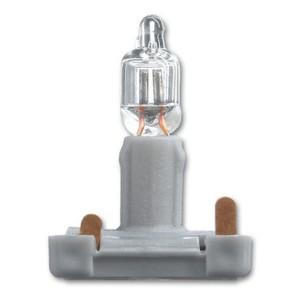 Лампа подсветки ABB для 2-клавишных выключателей 230В, 0.5А (8338-1)