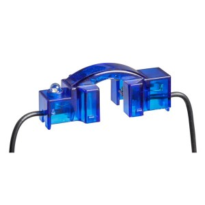 Модуль подсветки для выключателей Unica светодиодный