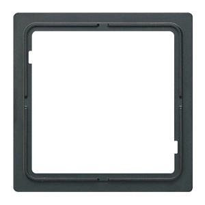Промежуточная рамка для монтажа розеток и других изделий LS990 в FD Jung