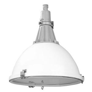 Светильник подвесной НСП-20-500-101(151) 500Вт Е40 IP65 со стеклом