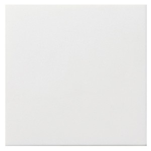 Многофункциональная накладка Gira KNX/EIB F100 Белый глянцевый