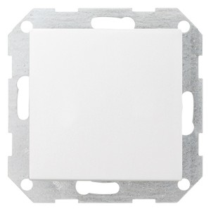 Датчик CO2 Gira KNX/EIB System 55 + E22 Белый глянцевый