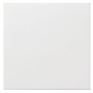 Датчик CO2 Gira KNX/EIB F100 Белый глянцевый