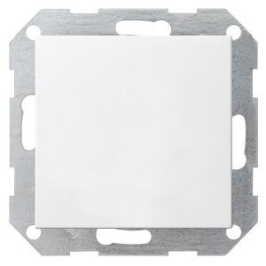 Датчик CO2 Gira KNX/EIB System 55 Белый матовый