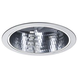 DLS 218 светильник downlight Световые Технологии