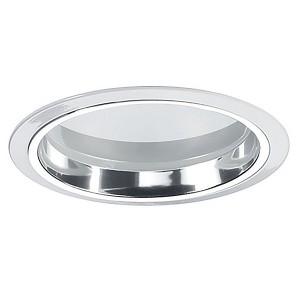 DLG 118 HF светильник downlight Световые Технологии