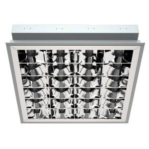 PRBLUX/R 418 /595/ светильник Световые Технологии