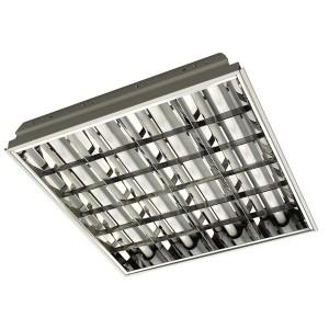 ARS-plus/R 418 /595/ светильник Световые Технологии